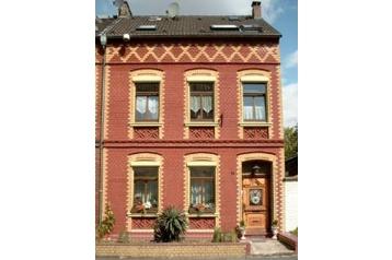 Privat 10028 Bonn