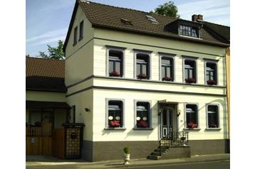 Penzion 10032 Bonn