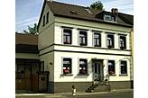 Pansion Bonn Saksamaa