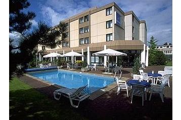Hotel 10060 Bonn - Pensionhotel - Hotels