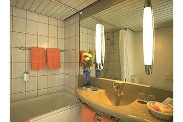 Hotel 10060 Bonn v Bonn – Pensionhotel - Hoteli
