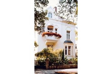 Hotel 10070 Bonn