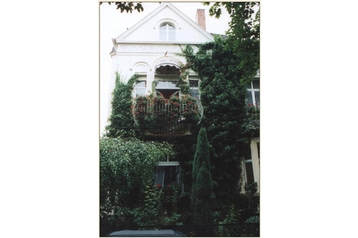 Hotel 10070 Bonn v Bonn – Pensionhotel - Hoteli