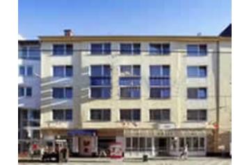 Hotel 10071 Bonn