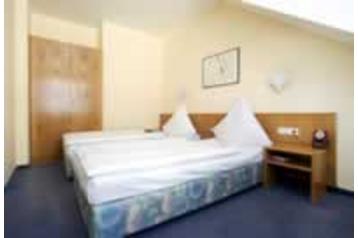 Hotel 10071 Bonn - Pensionhotel - Hotels