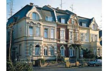 Hotel 10078 Bonn