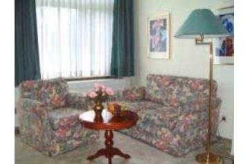 Hotel 10078 Bonn v Bonn – Pensionhotel - Hoteli