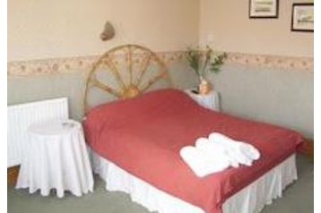 Hotel 10086 Liverpool - Pensionhotel - Hotele