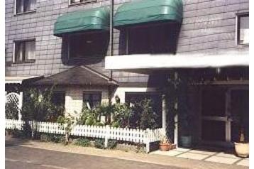 Hotel 10088 Bonn