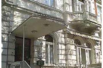 Hotel 10089 Bonn