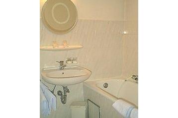 Hotel 10089 Bonn - Pensionhotel - Hotels