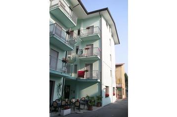 Hotel 10149 Lido di Jesolo - Pensionhotel - Hotels