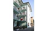 Hotel 10149 Lido di Jesolo: hotels Lido di Jesolo - Pensionhotel - Hotels