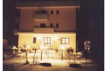 Hotel 10157 Lido di Jesolo