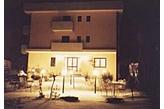 Hotel Lido di Jesolo Italien
