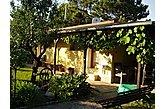 Cottage Modra Slovakia