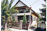 Privát Balatonlelle Maďarsko - více informací o tomto ubytování