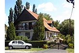 Fizetővendéglátó-hely Balatonszárszó Magyarország