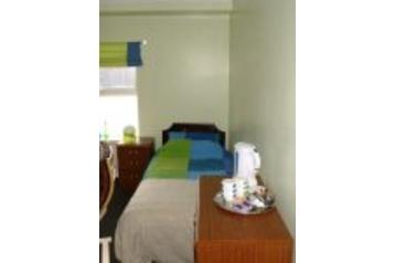 Hotel 10176 Liverpool: Indkvartering pa hoteller Liverpool – Pensionhotel - Hoteller