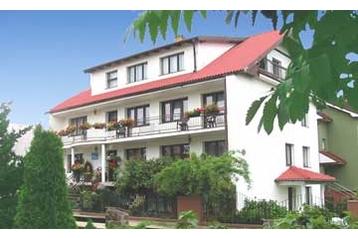 Hotel 10208 Jastrzębia Góra