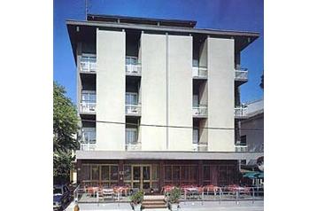 Hotel 10228 Riccione