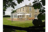 Hotell Newcastle Suurbritannia