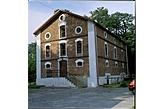 Hotel Jasionka Polen