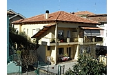 Appartement Riccione Italien