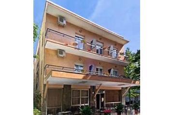 Hotel 10301 Miramare di Rimini