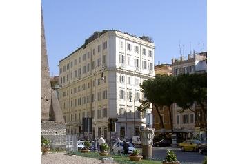 Hotel 10352 Roma