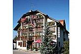 Hotel Domžale Slovinsko