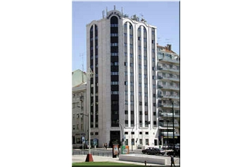 Hotel 10359 Lisboa
