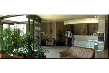 Hotel 10359 Lisboa v Lisbona – Pensionhotel - Hoteli