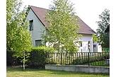 Chata Siófok Maďarsko