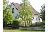 Ferienhaus Siófok Ungarn
