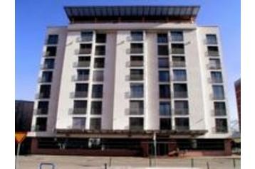 Hotel 10364 Ljubljana
