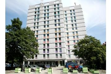 Hotel 10365 Ljubljana