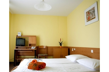Hotel 10365 Ljubljana v Ljubljana – Pensionhotel - Hoteli