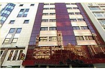 Hotel 10372 Lisboa