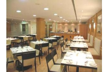 Hotel 10372 Lisboa v Lisbona – Pensionhotel - Hoteli