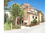 Hotel Benátky / Venezia Taliansko