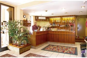 Hotel 10373 Venezia - Pensionhotel - Hotels