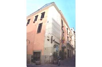 Hotel 10375 Napoli