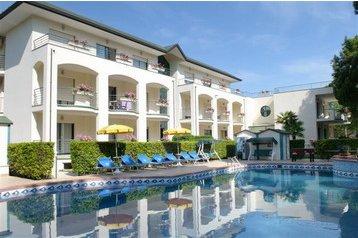 Hotel 10385 Milano Marittima