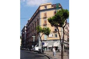 Hotel 10386 Napoli