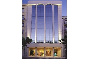 Hotel 10388 Lisboa