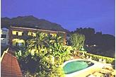 Hotel Forio Itálie