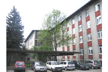 Hotel 10394 Ljubljana