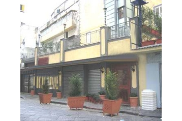 Hotel 10398 Napoli