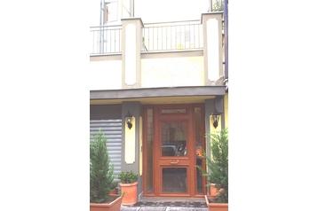 Hotel 10398 Napoli Neapol - Pensionhotel - Hotely